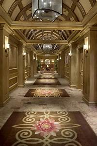 luxor wedding chapel weddings get prices for wedding With wedding locations las vegas nv