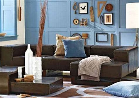 130 Best Images About Brown And Tiffany Blue/teal Living