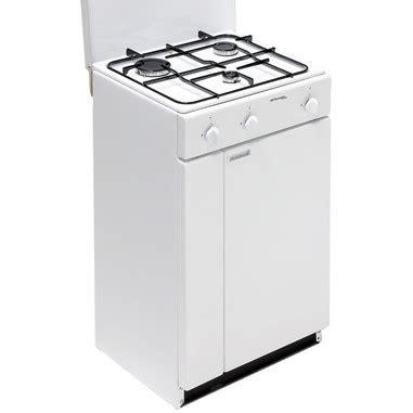 cucine a gas offerte bompani bi900ya l cucina piano cottura bianco gas cucine