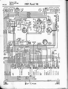 Custom Autosound Wiring Diagram