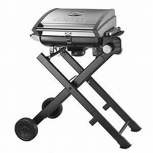 Plancha électrique Sur Pied : cuisinart barbecue lectrique sur pieds 3600w bq400e ~ Dailycaller-alerts.com Idées de Décoration