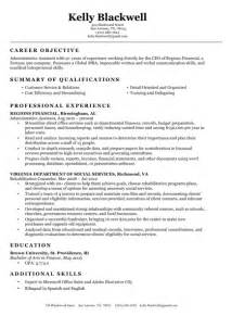 resume builder uk free resume builder resume builder resume genius