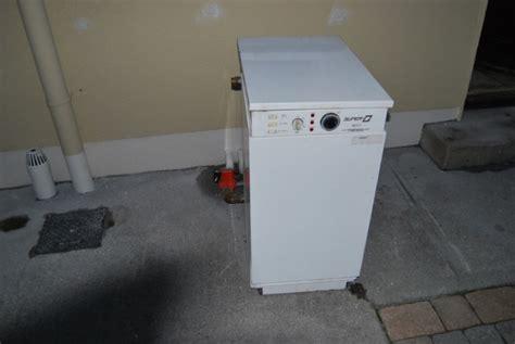 firebird q indoor boiler for sale in moycullen galway from preachair