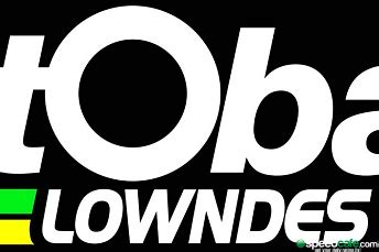autobarn lowndes racing unveils logo speedcafe