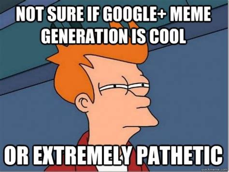 Google Meme Creator - google adds meme generator hashtag auto complete to google marketing land
