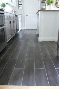 diy kitchen floor ideas best 25 luxury vinyl tile ideas on vinyl tiles diy kitchen flooring and vinyl tile