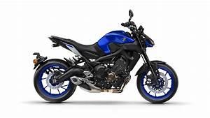 Yamaha Mt09 2017 : catalogo de motos yamaha yamaha aprimoto ~ Jslefanu.com Haus und Dekorationen