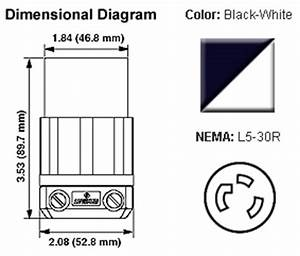 nema l5 30p wiring diagram l5 30r wiring diagram wiring With nema 6 20p wiring diagram additionally nema l14 30 wiring diagram on