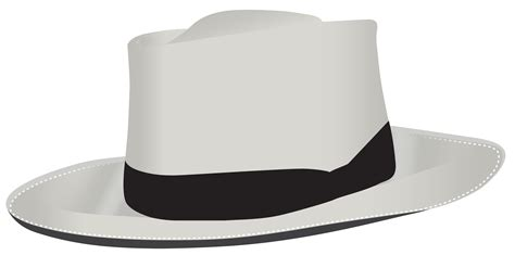 Transparent Background Hat Clipart Png by Transparent Hat Png Clipart Gallery Yopriceville