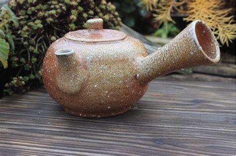 Pin on teapot inspiration