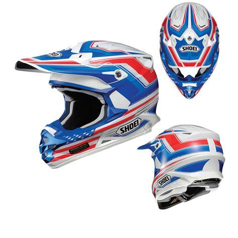 used motocross helmets shoei vfx w slaute motocross helmet motocross helmets