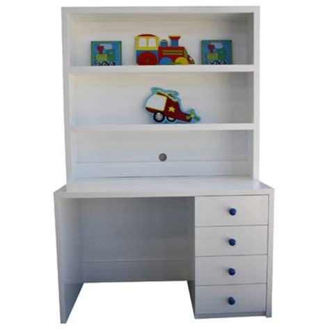 toddler desk australia buy modern desk hutch in australia find