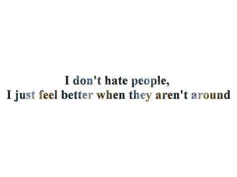 Hate This Feeling Quotes Tumblr