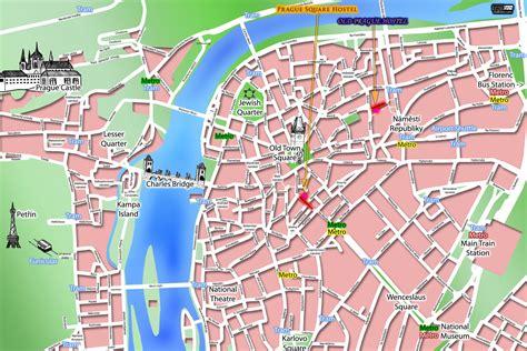 connordrews travel itineraries   traveler