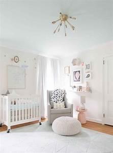 Sessel Für Babyzimmer : 40 babyzimmer deko ideen f r ein liebevoll ausgestattetes babyzimmer ~ Pilothousefishingboats.com Haus und Dekorationen