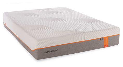 king tempurpedic mattress circle furniture california king tempurpedic contour