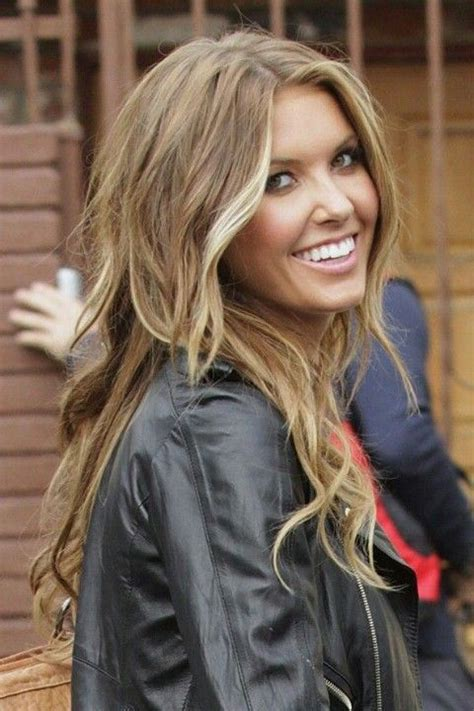 light brown hair with caramel highlights caramel highlights for light brown hair hair