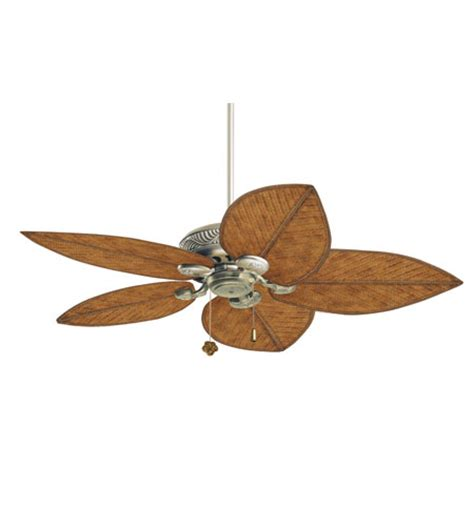 Bahama Ceiling Fan Blades by Emerson Tb344ap Bahama 52 Inch Antique Pewter With