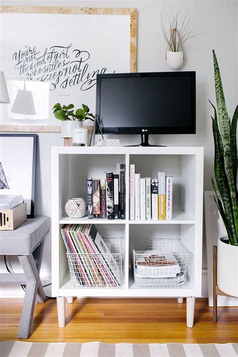 Ikea Kallax Ideen by 25 Best Ideas About Ikea Kallax Shelf On Ikea