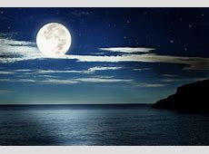 March 2017 Full Moon Coastal Angler & The Angler Magazine
