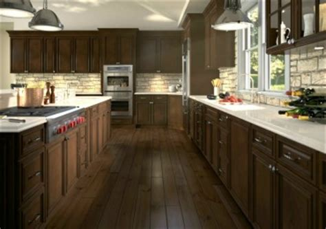 assemble kitchen ready to assemble pre assembled kitchen cabinets the