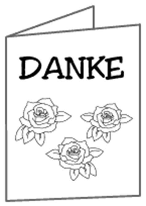 grusskarten vorlagen zum ausdrucken und ausmalen kostenlos