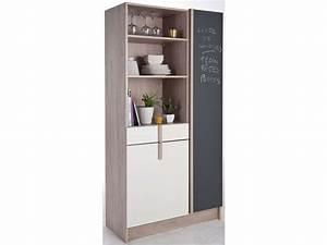 Buffet De Cuisine Conforama : poignee de meuble de cuisine 6 buffet de cuisine 2 ~ Dailycaller-alerts.com Idées de Décoration