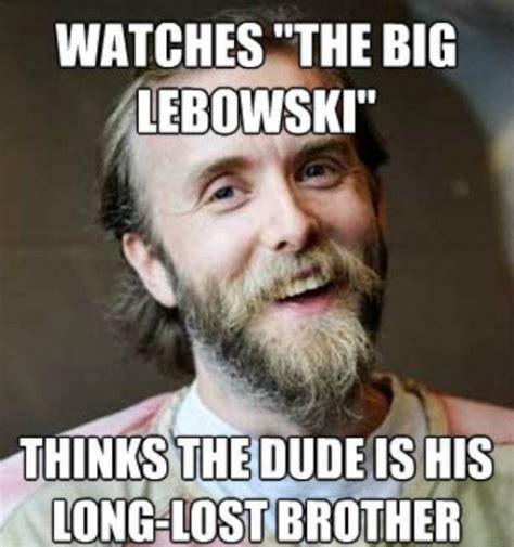 Big Lebowski Meme - big lebowski memes fun