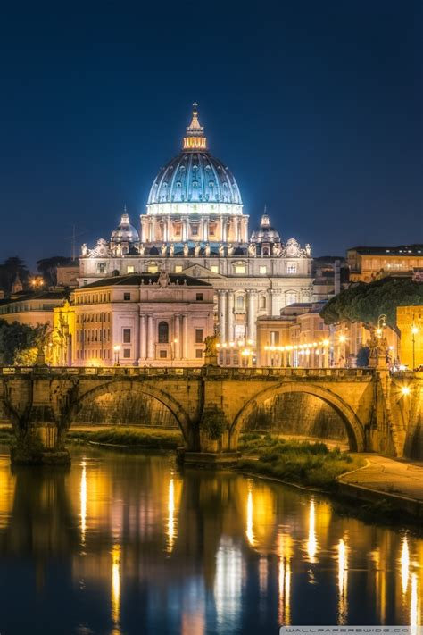 vatican wallpaper gallery