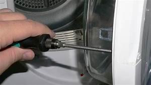 Waschmaschine Auf Trockner Stapeln : waschmaschine einbauen inspirierendes design f r wohnm bel ~ Markanthonyermac.com Haus und Dekorationen