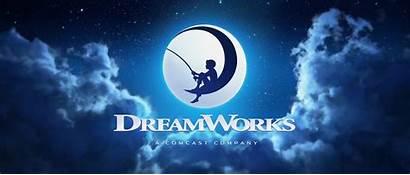 Dreamworks Animation Moon Wiki Sitting Boy Dragon