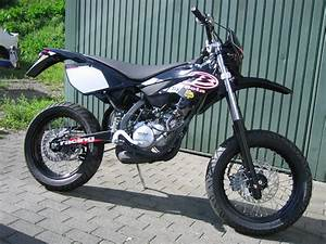 Beta Rr Track : beta rr 50 motard track photos and comments ~ Medecine-chirurgie-esthetiques.com Avis de Voitures
