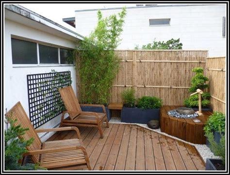 Balkon Sichtschutz Befestigen Pvc Balkon Sichtschutz Befestigen