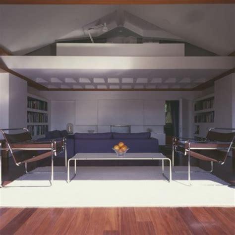 hauteur plafond chambre chambre sous comble amnager des combles amnageables