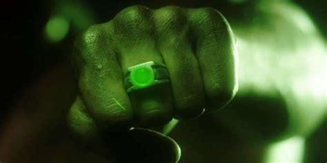 stewart green lantern fan teaser released