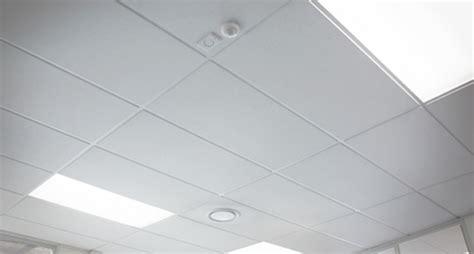 usg ceiling grid data sheet usg donn grid suspension system by potter interior systems