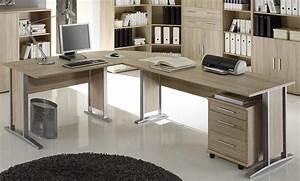 Eck Schreibtisch : gamer schreibtisch und kabelmanagement onlinegamezone ~ Eleganceandgraceweddings.com Haus und Dekorationen