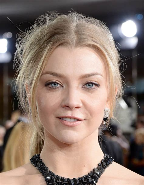 Natalie Dormer In by Natalie Dormer In The Forest Review Lainey Gossip
