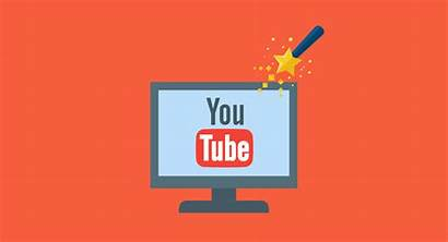 Banner Template Channel Capa Templates Marketing Yt