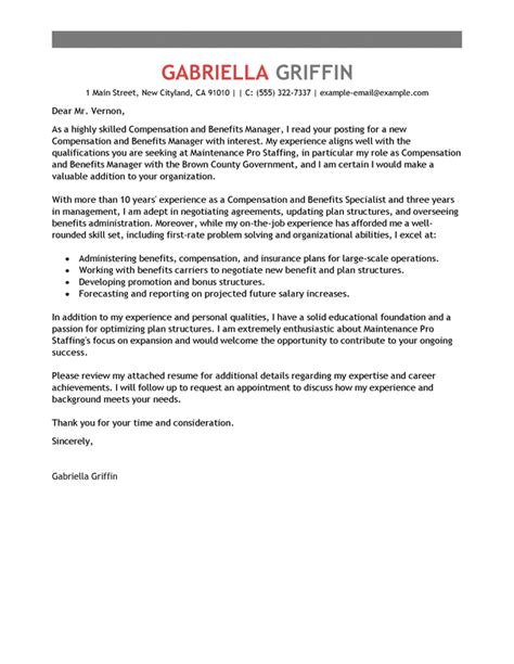 sle complaint letter to human resources about manager complaint letter template housing flipsr us 23200