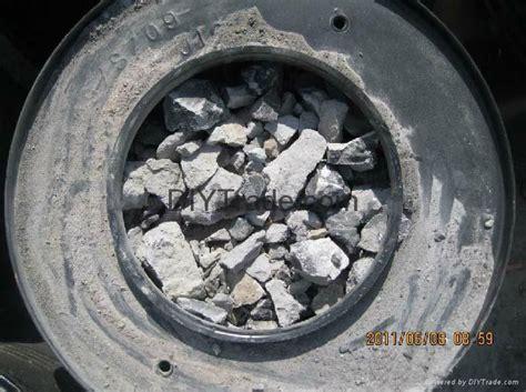 calcium carbide 25 50mm 50 80mm ruishite china