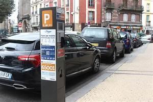 Mairie De Paris Stationnement : ville de dieppe vie quotidienne stationnement ~ Medecine-chirurgie-esthetiques.com Avis de Voitures
