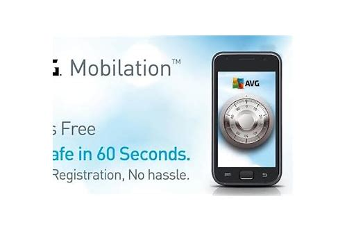 mobile phone security software free download