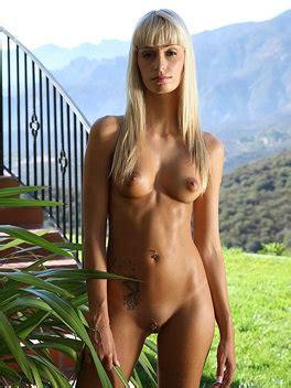 Pornstar Erica Fontes In Hd Porn Videos Pornid Xxx
