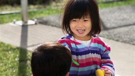 preschool early education for 3 4 year olds kindercare 695   preschool 03 930x525