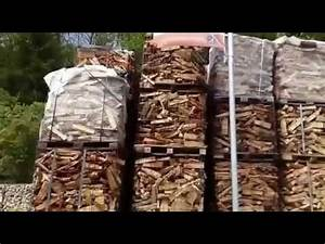 Brennholz Richtig Lagern : energie kienbacher brennholz produzieren aus heimischer ~ Watch28wear.com Haus und Dekorationen