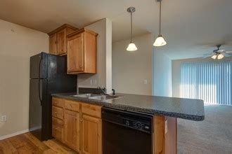 the kitchen springfield mo the apartments rentals springfield mo
