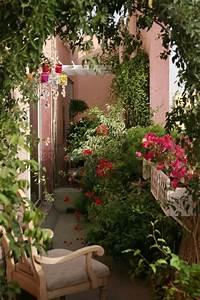 35, Balcony, Garden, Ideas, For, Small, Apartment