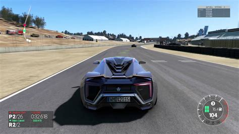 ps4 project cars project cars ps4 torrents