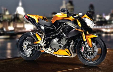 Benelli Bn 600 4k Wallpapers by Benelli News And Reviews Top Speed